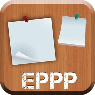 eppp flashcards free