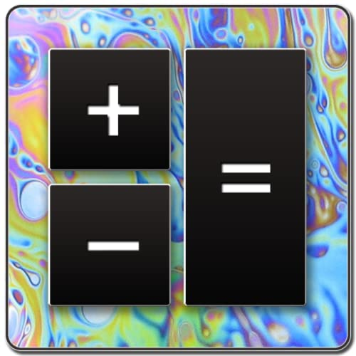Soap Lye Calculator