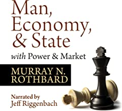 Best man economy and state Reviews