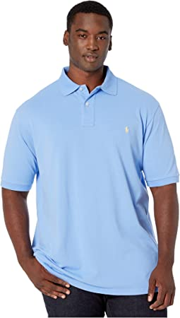 b516a7f2eca Men's Polos + FREE SHIPPING | Clothing | Zappos.com