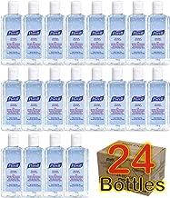 Best hand sanitizer 100ml Reviews