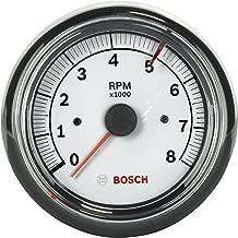 Bosch SP0F000020 Sport II 3-3/8