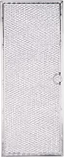 Whirlpool 71002111 Grease Filter Replacement Fits Many Whirpool Maytag and Jenn Air Models