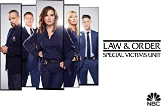 watch law and order season 7 episode 17