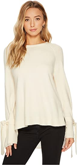 kensie - Warm Touch Sweater KSNK5719