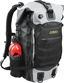 nelson rigg hurricane backpack