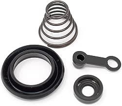 Best clutch slave cylinder rebuild kit Reviews
