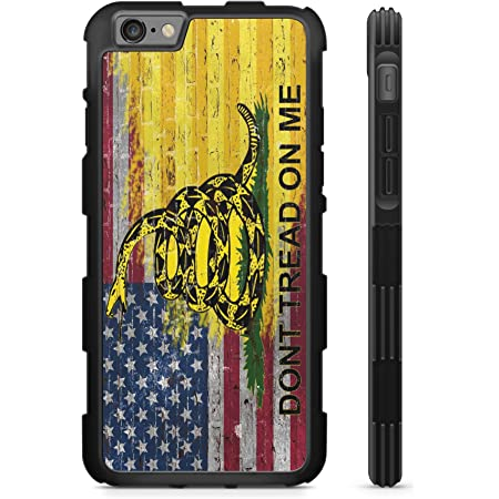 TPU Phone Case Cover for Apple iPhone SE 2020,78,Flag Germany Print,Designed in USA