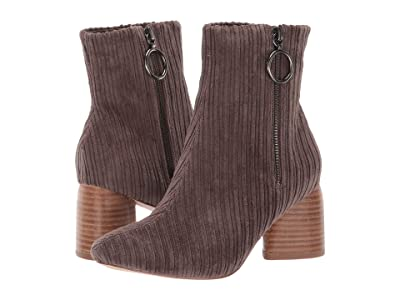 Sbicca Menlee (Taupe) Women