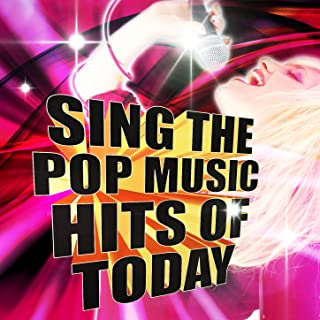 Can't Believe It (Originally Performed by Flo Rida & Pitbull) [Karaoke Version]