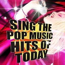 The Last Time (Originally Performed by Taylor Swift & Gary Lightbody) [Karaoke Version]