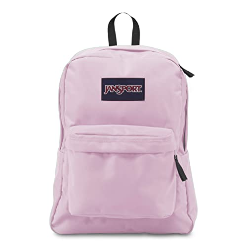 91ae43df7e2 JanSport Superbreak Backpack - Classic