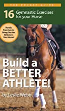 Pocket Guide to Build A Better Athlete