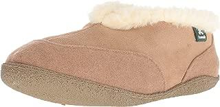 Best kamik women's slippers Reviews