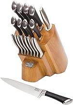 kitchen equipment cutlery
