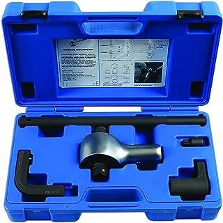Laser 7318 Drehmoment Verlängerungs Set, 1500 Nm