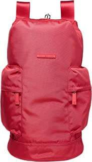 Tommy Hilfiger Backpack for Men-Red