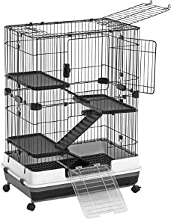 Best chinchilla pet cage Reviews