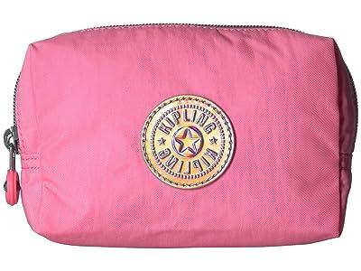 Kipling Elin (Converstaion Heart) Handbags