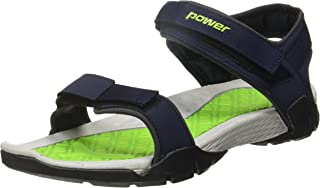 Power Men's Drive Floaters