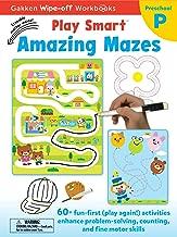 Best go math book kindergarten Reviews