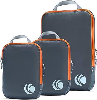 Best multifunctional travel organizer Reviews