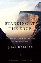 Best standing at the edge Reviews
