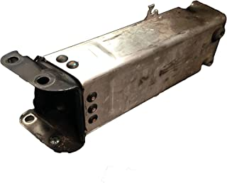 Shock Rear Genuine Nissan Parts E6200-ET81B Absorber Kit