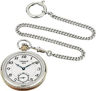 Best mechanical pocket watches Reviews