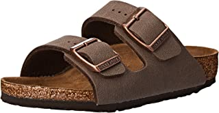 Birkenstock Women's Arizona Slip On Sandal (0151183)