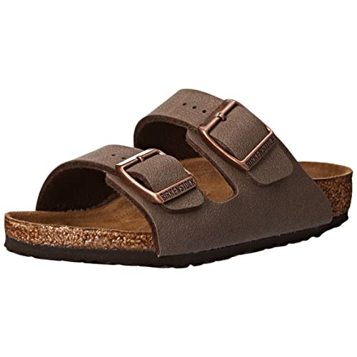 half off the latest most popular Children's Birkenstocks: Amazon.com