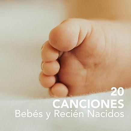 Amazon.com: Canciones Para Bebés Y Música Para Bebé - Albums ...