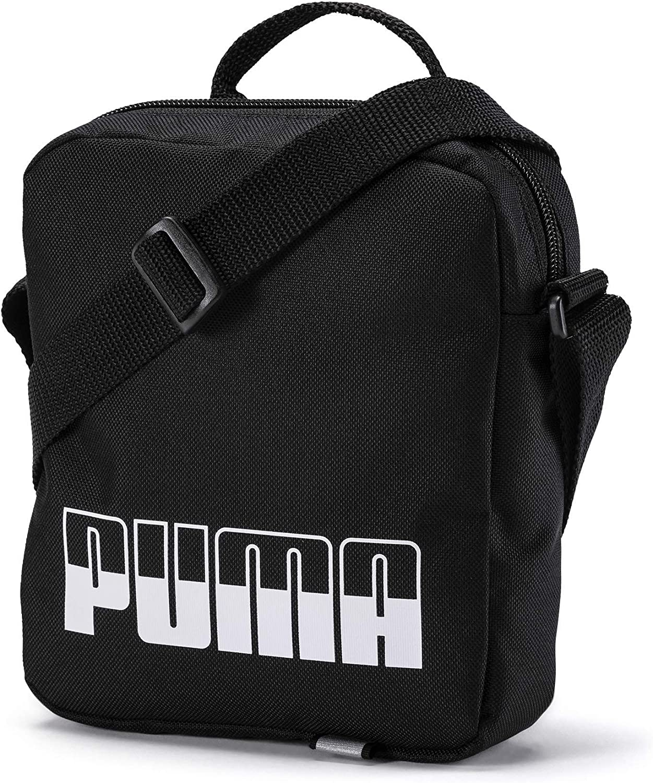 PUMA Cross Body Shoulder Bag