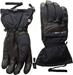 Excursion Gloves