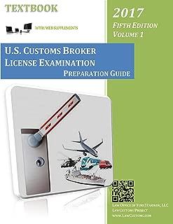 Best us customs test Reviews