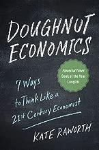 Best kate raworth doughnut economics Reviews