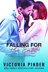 Falling for the Earl: Ugly Duckling Transformation Matchmaker Romance (Title Lords of Avce Book 2) Kindle Edition