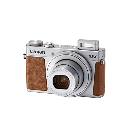 best point and shoot travel camera 2020 Best Point and Shoot Camera: Amazon.com