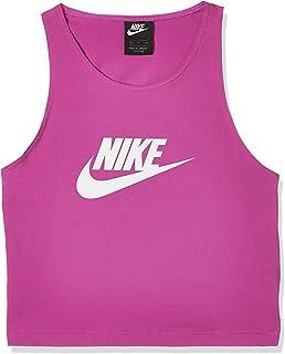 Nike Women's Sportswear Hrtg Tank Top