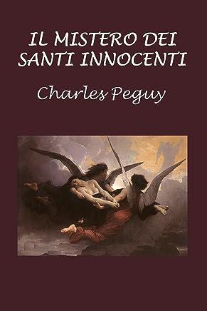 Il mistero dei Santi Innocenti