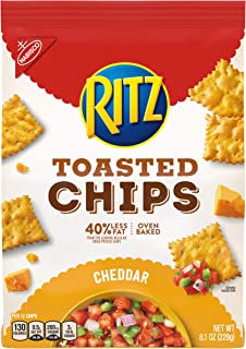 ritz corn chips