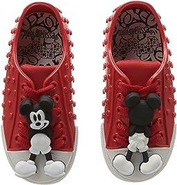 Mini Polibolha + Disney (Toddler)