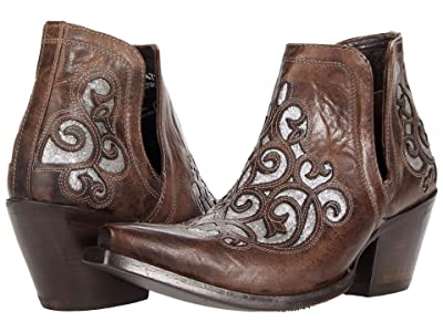 Ariat Dixon Glitter Women