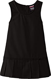 French Toast Girls' School Uniform Jumper