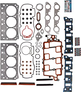 Best 3.8 3800 engine Reviews