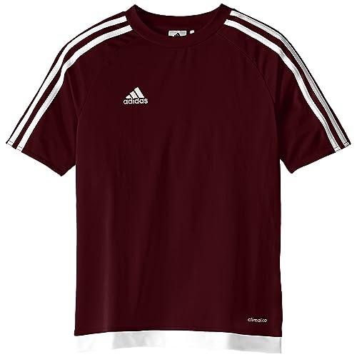 050e6405b adidas Youth Soccer Estro Jersey