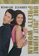 Pretty Woman: 15th Anniversary Edition (Version française)