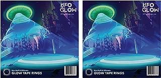 ufo glow