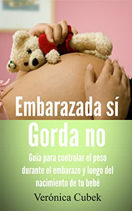 Amazon.com: Para Mi Bebe - Pregnancy & Childbirth / Womens Health ...