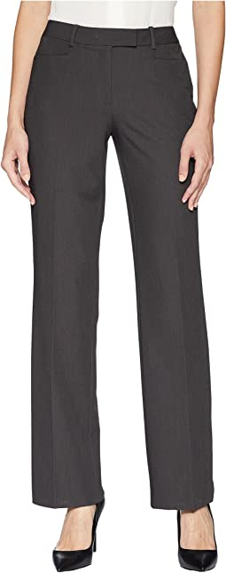 Modern Boot Full-Length Pants